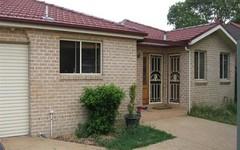 2/18 Springdale Road, Wentworthville NSW