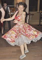 _DSC0062 (Jazzy Lemon) Tags: party england music english fashion vintage newcastle dance dancing britain style swing retro charleston british balboa lindyhop swingdancing decadence 30s 40s newcastleupontyne 20s subculture hoochiecoochie jazzylemon sundaynightstomp