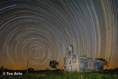 _DX_4339-Editar-2 (TeoBR) Tags: longexposure nightphotography night canon star startrail tse17mm