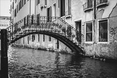 Venezia (livia mazzani) Tags: canal grande san basilica salute s elena di marco guggenheim peggy della venezia friedrich isola nietzsche