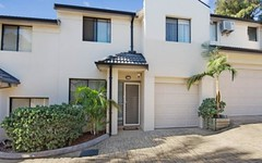 16/52 Kerrs Road, Castle Hill NSW