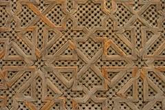 Woodwork (Keith Mac Uidhir 김채윤 (Thanks for 4.5m views)) Tags: marocco marruecos marokko marrocos meknes fas marocko marokkó モロッコ meknès 摩洛哥 maghribi メクネス marako марокко 모로코 μαρόκο मोरक्को ประเทศโมร็อกโก мекнес 梅克内斯 메크네스 mòrókò maruekos
