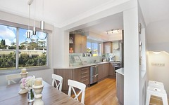 10/56 Sloane Street, Summer Hill NSW