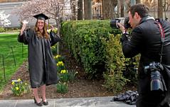 I'm Done (lucepics) Tags: college square temple utah photographer graduation business saltlakecity mormon lds latterdaysaint