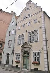 Riga (infp69 Photography) Tags: art latvia nouveau lettland jurmala latvija