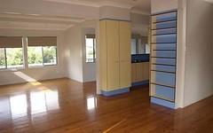 4 Tudor Avenue, Tarbuck Bay NSW