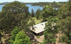 247 Burraneer Road, Coomba Park NSW
