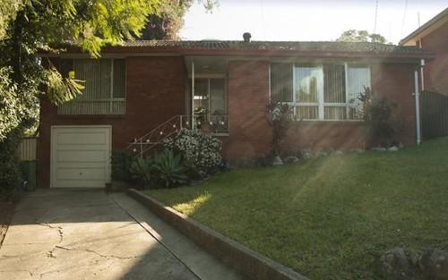 26 Lee Street, Condell Park NSW 2200