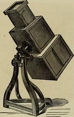 Anglų lietuvių žodynas. Žodis roettger reiškia <li>routeris</li> lietuviškai.