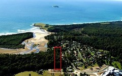 6 Habitat, Estuary Drive, Moonee Beach NSW