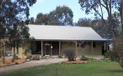 84 Broken Shaft Close, Windera NSW