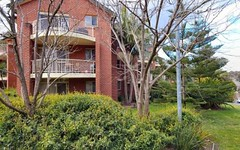 19/2 Bellbrook Avenue, Hornsby NSW