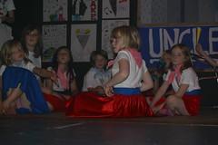 Shake, Ripple & Roll 23-8-2007. 060