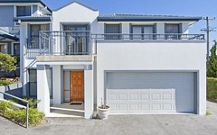 Address available on request, Long Jetty NSW