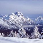 ©_Cortina_Turismo_2