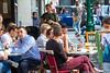 20140623paris-277 (olvwu | 莫方) Tags: street paris france ruemontorgueil jungpangwu oliverwu oliverjpwu olvwu jungpang