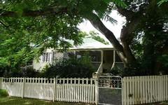 50 Balderstone Street, Corinda QLD