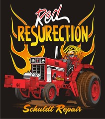 "Schuldt Repair - Readlyn, IA • <a style=""font-size:0.8em;"" href=""http://www.flickr.com/photos/39998102@N07/14762264023/"" target=""_blank"">View on Flickr</a>"