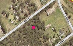 Lots 31-32 Hobart Street, Riverstone NSW
