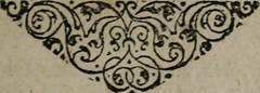 """Image from page 278 of """"Omnia Andreae Alciati v.c. emblemata : cum commentariis, quibus emblematum omnium aperta origine, mens auctoris explicatur, & obscura omnia dubiáque illustrantur"""" (1577)"""