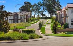 Lot 60523, Middleton Drive, Middleton Grange NSW