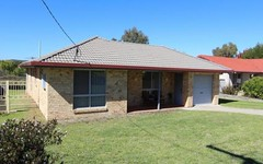 13 Brownleigh Vale Drive, Woodstock NSW