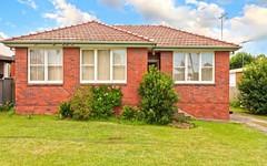 10 Duckmallois Ave, Blacktown NSW