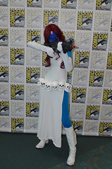 SDCC 2014 JPEG 0667 (Photography by J Krolak) Tags: california costume cosplay masquerade marvel mystic marvelcomics comiccon2014 sdcc2014 sandiegocomiccon2014