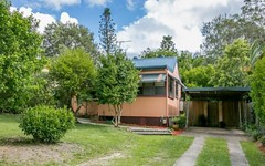 Address available on request, Warrimoo NSW
