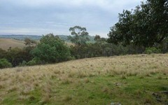 Lot 160 Corringle Lane, Rugby NSW
