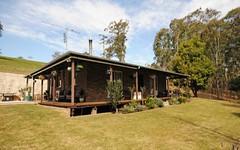 395 Scone Road, Copeland NSW