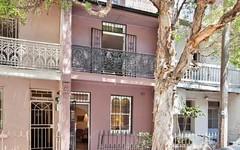 47 Francis Street, Darlinghurst NSW