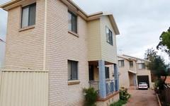 3/136 Greenacre Road, Mount Lewis NSW