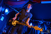 Other Creatures at Whelan's, Dublin on August 2nd 2014 by Shaun Neary-1
