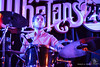 Spies at Whelan's, Dublin on August 2nd 2014 by Shaun Neary-15