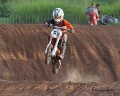 Ascot MX Practice July 2014 (Garagewerks) Tags: oklahoma sport race track all sony july sigma ascot ktm dora motorcycle yamaha arkansas suzuki practice motocross mx f28 kawasaki 70200mm 2014 views50 views100 views150 slta65v