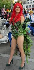 IMG_4147 (vancouverbyte) Tags: anime vancouver costume cosplay manga pop cosplayer canadaplace vancouverbc vancouvercity animerevolution anirevo anirevo2014 animerevolution2014