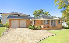 28 Mcardle Street, Molong NSW