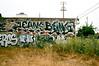 (_unfun) Tags: film 35mm graffiti und swan fuji pentax k1000 superia being jeans 400 keep nasty hella vrs dfm undk