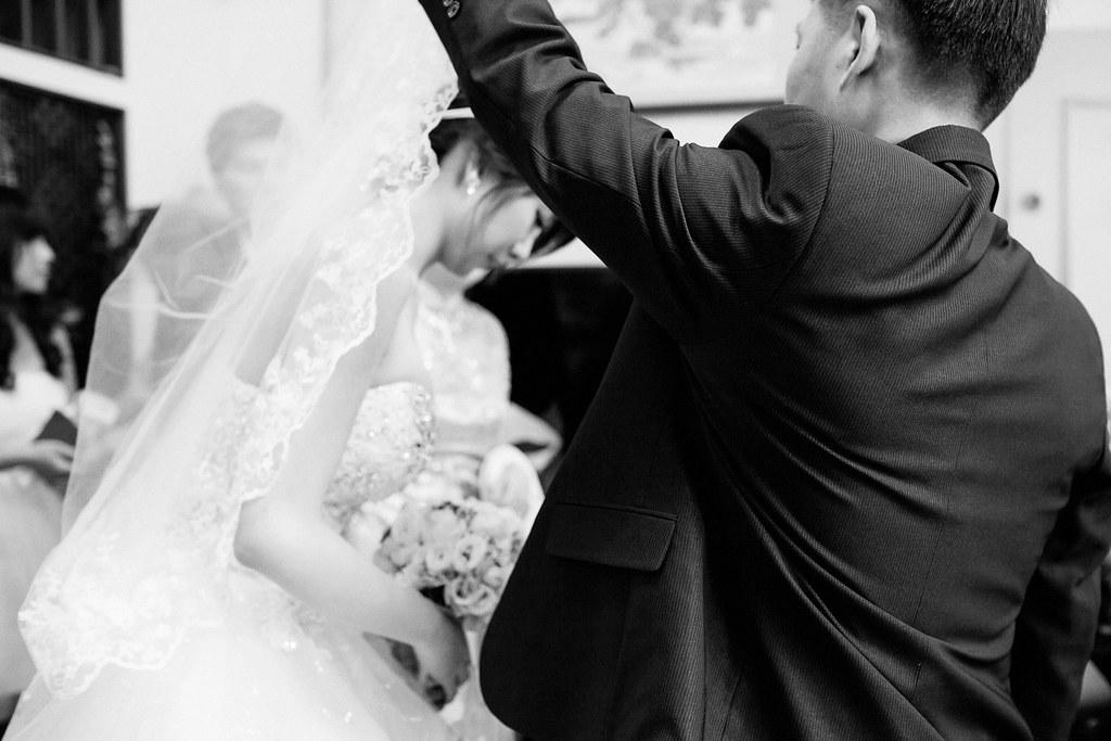 柏緯&書綾Wedding159