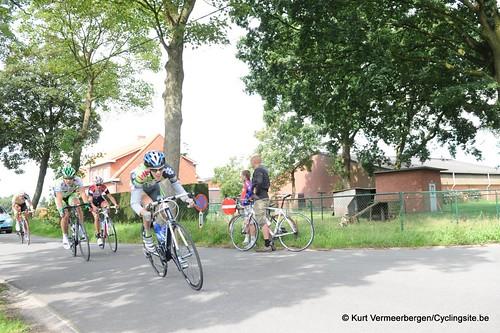 Omloop der Vlaamse gewesten (428)