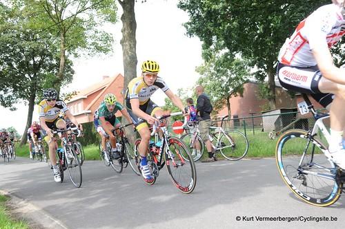 Omloop der Vlaamse gewesten (377)