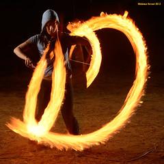 Lisa (naturalturn) Tags: california longexposure woman usa night fire dance dancing lisa spinning firespinning firedancing poi pioneer 2012 firepoi firedance firedrums poispinning image:rating=4 firepoispinning lisakasum image:id=126936 firedrums2012 sopiagosprings