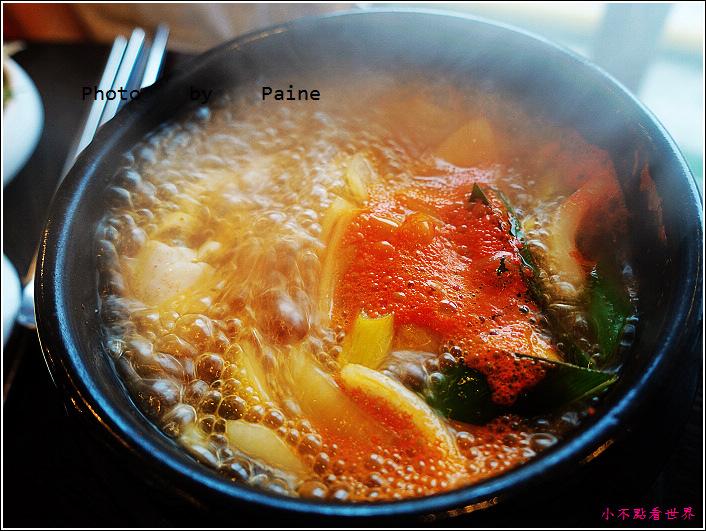 濟州島黑豬肉烤肉一條街-香氣烤肉 (13).JPG