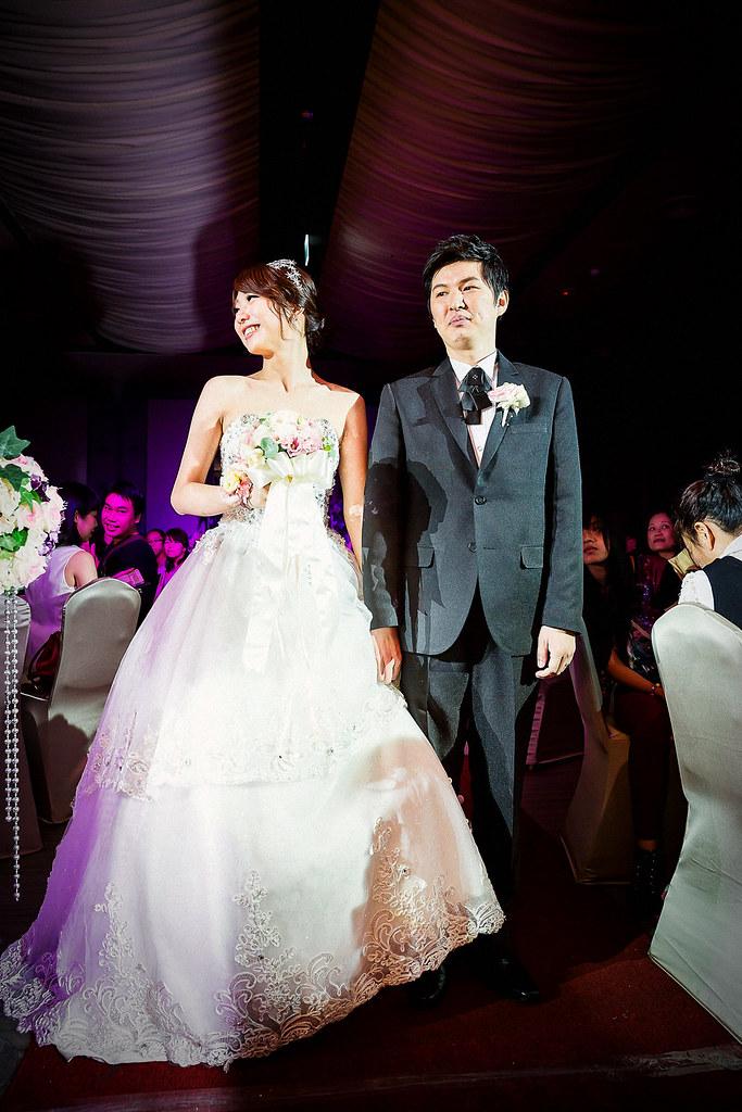 柏緯&書綾Wedding236