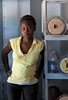Severe K. (JP Theberge) Tags: art haiti amputees challengedathletes