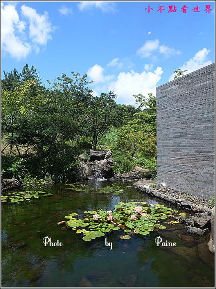 濟州島innisfree館 綠茶博物館 (43).JPG