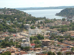 "mwanza- • <a style=""font-size:0.8em;"" href=""http://www.flickr.com/photos/62781643@N08/14870388633/"" target=""_blank"">View on Flickr</a>"