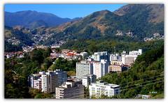 Petrpolis - Rio de Janeiro (o.dirce) Tags: brasil riodejaneiro petrpolis odirce