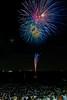 20140811_01_Firework 2014 Matsudo Chiba Japan (foxfoto_archives) Tags: ex japan photoshop canon eos dc kiss fireworks sigma adobe chiba 日本 1020mm 56 lightroom matsudo 花火 2014 f35 x7 千葉 松戸 祭り 花火大会 hsm